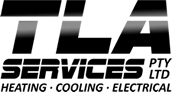 TLA Services