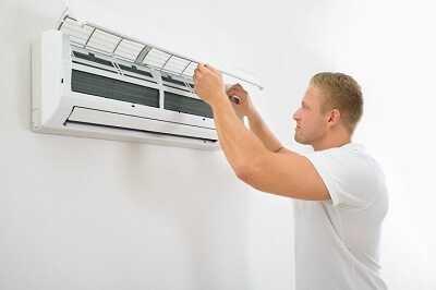 air conditioner installation mt waverley